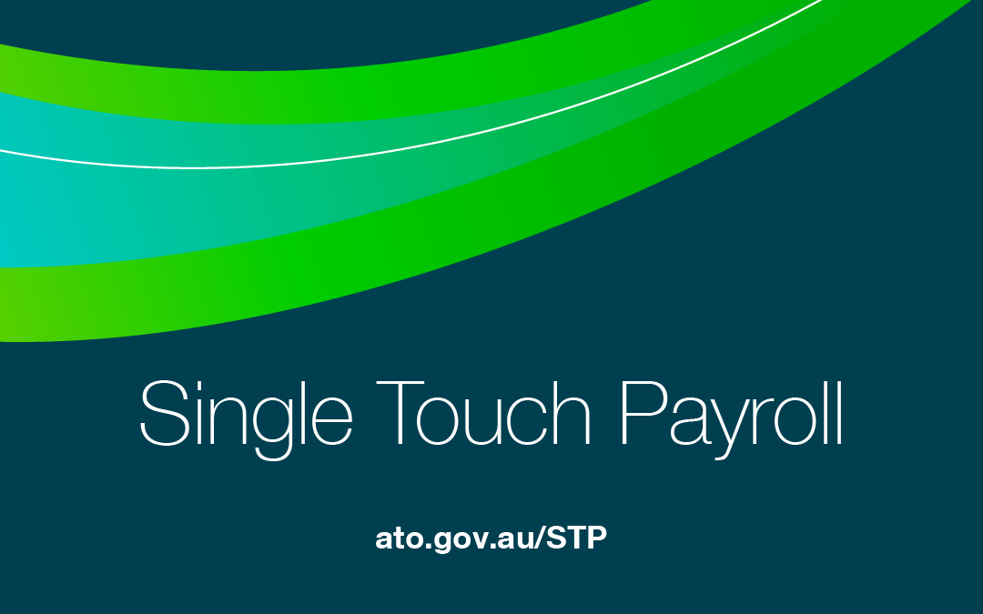 Do you run a SME? What you need to know about Single Touch Payroll.