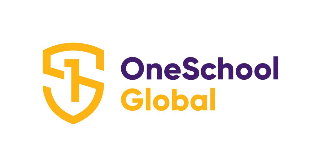 HARD WORK REWARDED WITH STRONG RESULTS ACROSS ONESCHOOL GLOBAL CAMPUSES