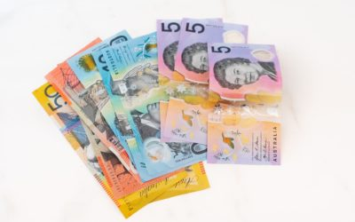FEDERAL GOVERNMENT'S $750 ECONOMIC SUPPORT PAYMENT – ARE YOU ELIGIBLE?